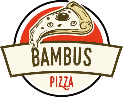 BAMBUS - Pizza & Restaurant – Pizza & Restaurant